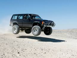 lifted jeep bandit 351 best jeeps in action images on pinterest jeep stuff