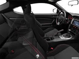 subaru brz interior 8114 st1280 160 jpg