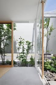 home garden interior design 75 best interior design patio images on