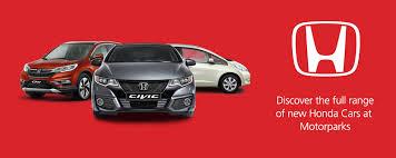 honda car deal invicta honda and mazda in maidstone motorparks