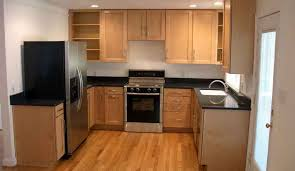 bay area kitchen cabinets terrific photo motor beloved joss great illustrious beloved great