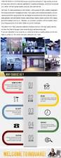 Clothing Store Floor Plan by Fashion Men U0027s Garment Suit Mall Kiosk Clothing Store Shop