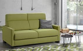 canapé la rochelle canapé convertible galeries du mobilier