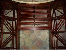 Interior Stone Arches Wine Racks Within Stone Arches Basement Wine Cellars
