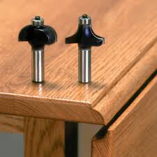 Drop Leaf Table Hardware Drop Leaf Crafting A Table How To Part 1