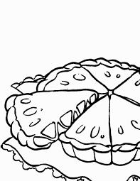 pie coloring pages coloring pages coloring pages