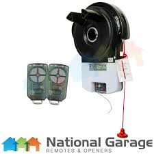 garage door key fob garage remotes available national garage remotes and openers