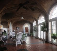 boone hall plantation 2013 plantation house interior 1 11 2013