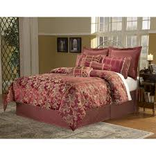 bedroom california king comforter sets with standing lamp and california king comforter sets with red mattress and small windows for bedroom ideas