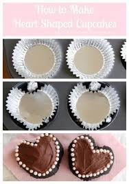 How To Decorate Heart Shaped Cake Best 25 Heart Shaped Cakes Ideas On Pinterest Heart Shaped