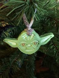 15 ornaments fit perfectly for nerds ornament