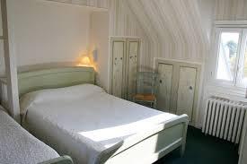 chambre deauville pas cher vacances deauville normandie voyage deauville 7 séjours