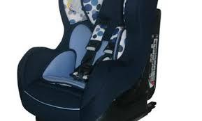 siège bébé auto siege bebe auto 100 images siège auto axiss bebe confort avis