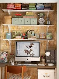 Small Home Office Decor Makeovers And Decoration For Modern Homes Home Office Office