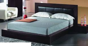 Bedroom Set With Mattress And Box Spring Finish Contemporary Bedroom Set With Storage Bed