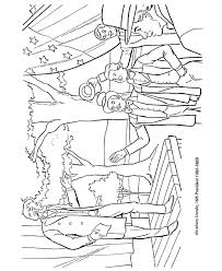 lincoln coloring pages bluebonkers us presidents coloring pages president abraham