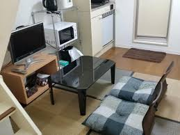 best price on apartment h u0026m in osaka reviews