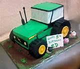 john deere tractor cake ideas 84024 john deere cake trakto