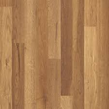 Buy Laminate Flooring Online Swiftlock Applewood Laminate Flooring