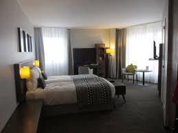 chambre d hote vevey muy lia y luminosa photo de astra hotel vevey vevey