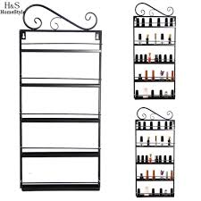 compare prices on metal wall organizer online shopping buy low