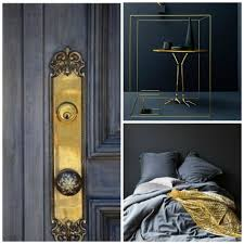 Gray And Gold Design Beyond Limits Explore A World Of Magic
