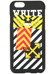 off white paint color sherwin williams off white iphone6 case