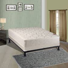 King Size Bed Frame With Box Spring Box Spring Box Spring Mattress For King Size And Split Set 44