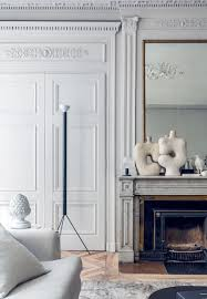 decorate the home decorate the house in french style 10 tips and tricks