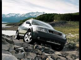 100 reviews 2004 audi allroad 2 7 t specs on margojoyo com
