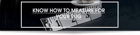 How To Dye An Area Rug How To Choose A Rug Rug Size Guide U0026 Rug Buying Guide Horchow