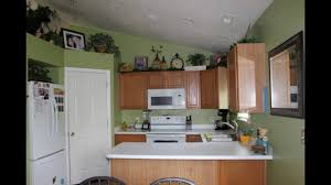 kitchen paint colors with oak cabinets fantastic kitchen paint colors with oak cabinets