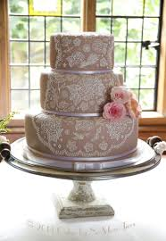 cakes by no more tiers homepage