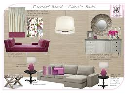home design board 151 best design boards inspration images on copy cat