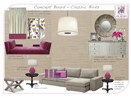 home design board 151 best design boards inspration images on family