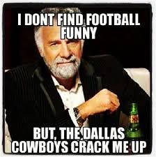Dallas Cowboys Suck Memes - dallas suck dallas cowboys tonyromo superch