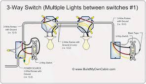light switch wiring diagram pdf wiring diagram and schematic design