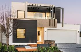 two home luxury home builders perth single two storey homes national homes