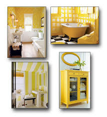 Black And Yellow Bathroom Ideas Bathroom Design Ideas Black Espresso Bathroom Vanity Cabinet