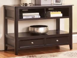 accent furniture storage best accent table with storage wood