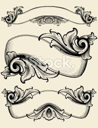 99 best name tattoos images on pinterest children coloring book