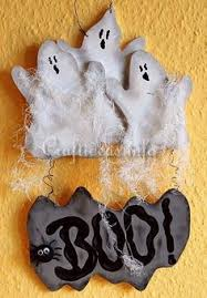 Halloween Wood Craft Patterns - free images for fall woodworking patterns halloween wood
