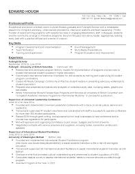 best soft skills for resume soft skill in resume examples student resume public relations