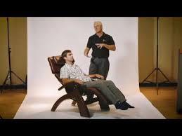 Human Touch Perfect Chair Human Touch Perfect Chair Pc 420 Classic Manual Plus Healthy