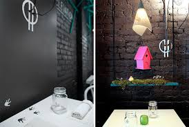 Interior Designs For Restaurants by 20 Of The World U0027s Best Restaurant And Bar Interior Designs Bored