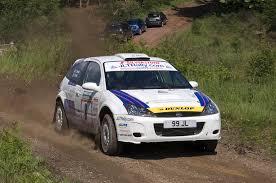 nissan micra rally car malkin motorsport rallying malkin motorsport