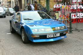 renault alpine classic forums mods renault alpine a310 please aboveultimate