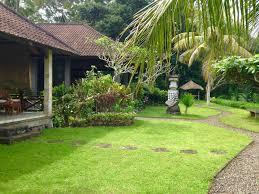 geria semalung bungalow tirta gangga bali accommodation hsh stay