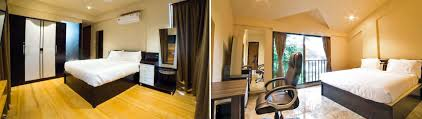 alluring 3 and 4 bhk bungalows in lonavala hopintown com