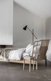 the 25 best ideas about solid oak beds on pinterest low beds
